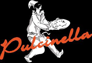 Pizzeria Spaghetteria Pulcinella Enschede